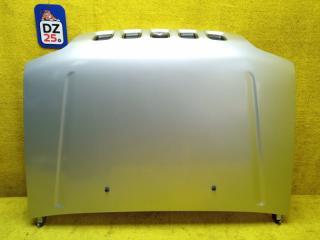 Капот передний SUZUKI JIMNY 1998