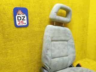 Сидение переднее правое JIMNY 1998 JB33W G13B