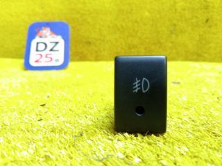 Кнопка туманки передняя SUZUKI JIMNY 1998