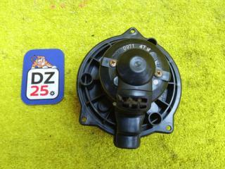 Мотор печки передний SUZUKI JIMNY 1998