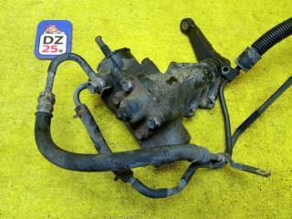 Рулевой редуктор передний SUZUKI JIMNY 1998