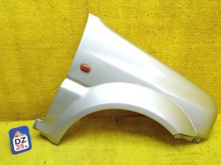 Крыло переднее правое SUZUKI JIMNY 1999