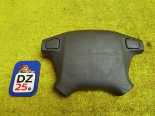 Airbag на руль SUZUKI JIMNY 1999