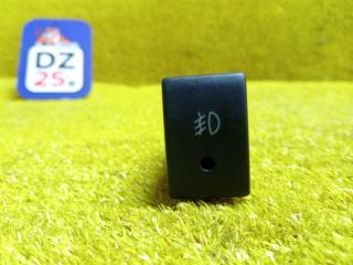 Кнопка туманки передняя SUZUKI JIMNY 1999