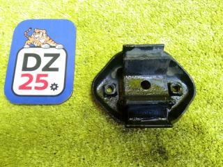 Подушка коробки передач задняя SUZUKI JIMNY 1999