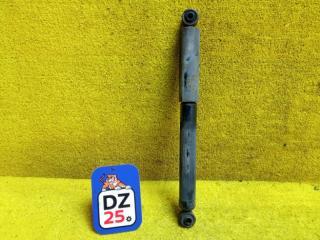 Амортизатор задний левый SUZUKI JIMNY 1999