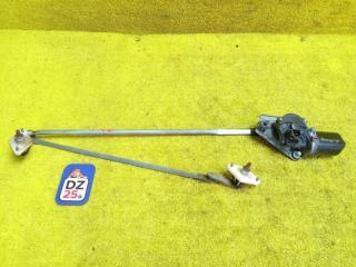 Механизм стеклоочистителя передний SUZUKI JIMNY 1998