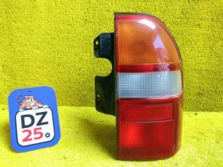 Запчасть стоп-сигнал задний правый SUZUKI ESCUDO 2002