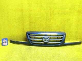 Решетка радиатора передняя SUZUKI ESCUDO 2002