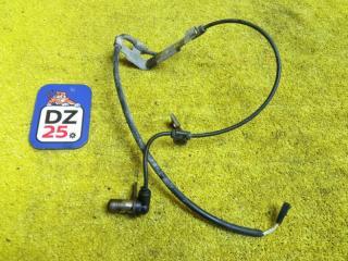 Датчик abs передний правый SUZUKI ESCUDO 2002