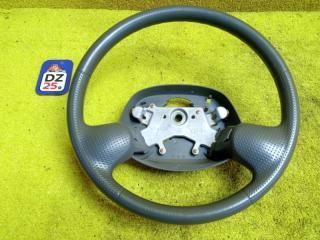 Запчасть руль передний правый SUZUKI ESCUDO 2002