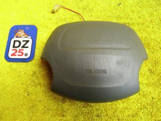 Запчасть airbag на руль передний правый SUZUKI ESCUDO 2002