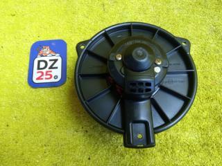 Мотор печки передний SUZUKI ESCUDO 2002