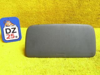 Запчасть airbag пассажирский передний левый SUZUKI ESCUDO 2002