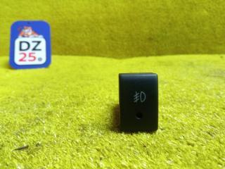 Запчасть кнопка туманки передняя SUZUKI ESCUDO 2002