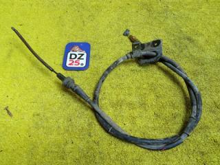 Запчасть тросик ручника задний правый SUZUKI ESCUDO 2002
