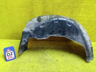 Запчасть подкрылок задний левый SUZUKI ESCUDO 2002