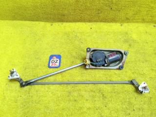 Механизм стеклоочистителя передний SUZUKI ESCUDO 2002