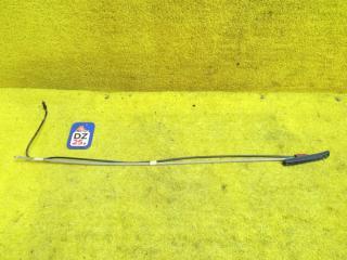 Запчасть антенна передняя правая SUZUKI ESCUDO 2002