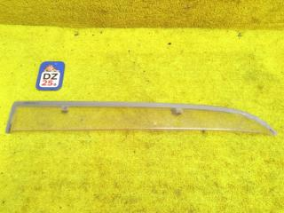 Запчасть ветровик задний левый SUZUKI ESCUDO 2002