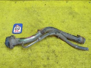 Горловина топливного бака задняя SUZUKI JIMNY 1998