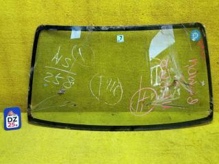 Лобовое стекло переднее SUZUKI JIMNY 1999