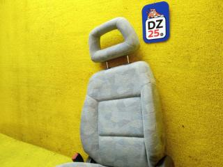 Сидение переднее левое JIMNY 1999 JB33W G13B