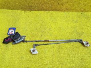 Механизм стеклоочистителя передний SUZUKI JIMNY 1999