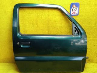 Дверь передняя правая SUZUKI JIMNY 1999