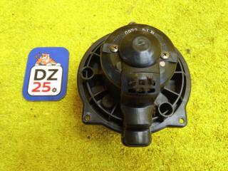 Мотор печки передний SUZUKI JIMNY 1999