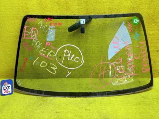 Лобовое стекло переднее SUZUKI ESCUDO 2002