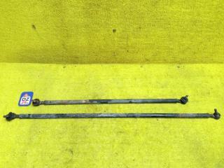 Рулевая тяга передняя SUZUKI JIMNY 1999