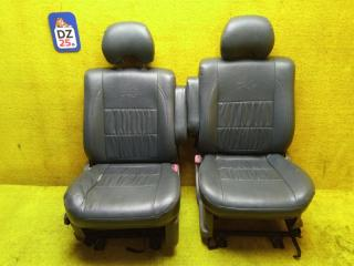 Чехол для сидений MITSUBISHI DELICA 1998