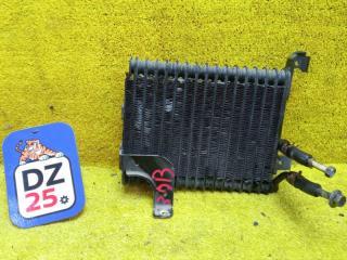 Радиатор акпп MITSUBISHI DELICA 1998