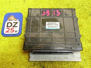 Блок управления акпп MITSUBISHI DELICA 1998