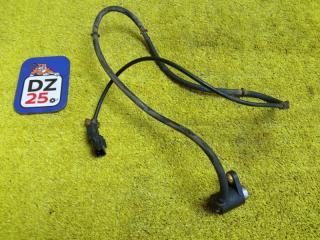 Датчик abs задний левый MITSUBISHI DELICA 1998