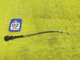 Тросик ручного газа MITSUBISHI DELICA 1998