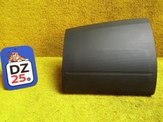 Airbag пассажирский передний левый NISSAN XTRAIL 2004