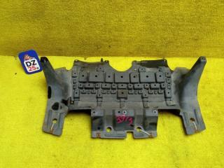 Защита двигателя передняя NISSAN ELGRAND 1997