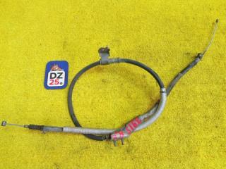 Тросик ручника задний правый NISSAN ELGRAND 1997
