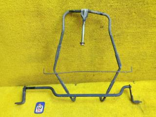 Крепление запасного колеса заднее NISSAN ELGRAND 1997