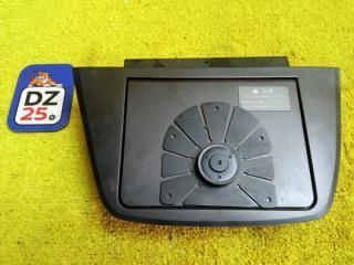 Монитор передний NISSAN ELGRAND 1997