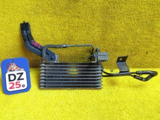 Радиатор акпп передний NISSAN ELGRAND 1997