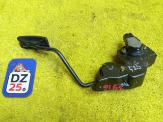 Запчасть педаль подачи топлива TOYOTA LAND CRUISER PRADO 2001