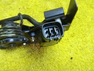 Педаль подачи топлива LAND CRUISER PRADO 2001 KDJ90 1KDFTV
