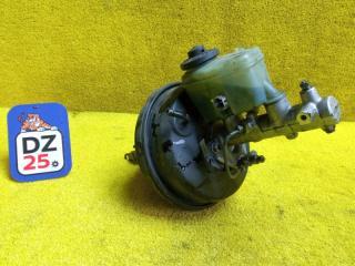 Главный тормозной цилиндр передний TOYOTA LAND CRUISER PRADO 2001