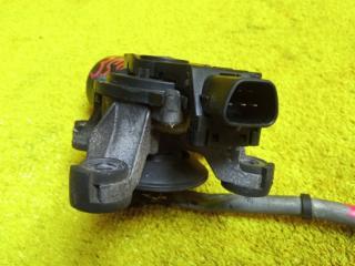 Механизм стеклоочистителя передний TOYOTA LAND CRUISER PRADO KDJ90 1KDFTV