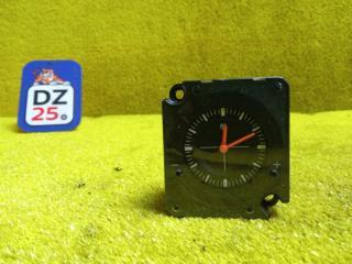 Запчасть часы передние TOYOTA LAND CRUISER PRADO 2001