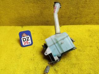 Бачок стеклоомывателя передний TOYOTA LAND CRUISER PRADO 2001