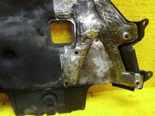 Защита двигателя передняя LAND CRUISER PRADO 2001 KDJ90 1KDFTV